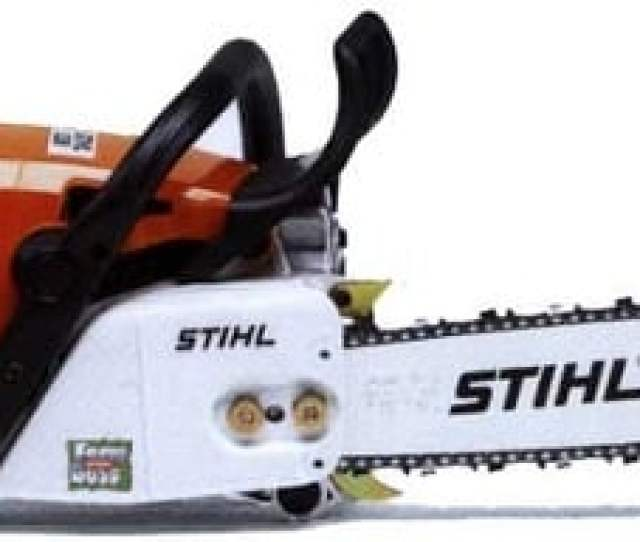 Pay For Stihl 029 039 Chain Saw Service Repair Manual