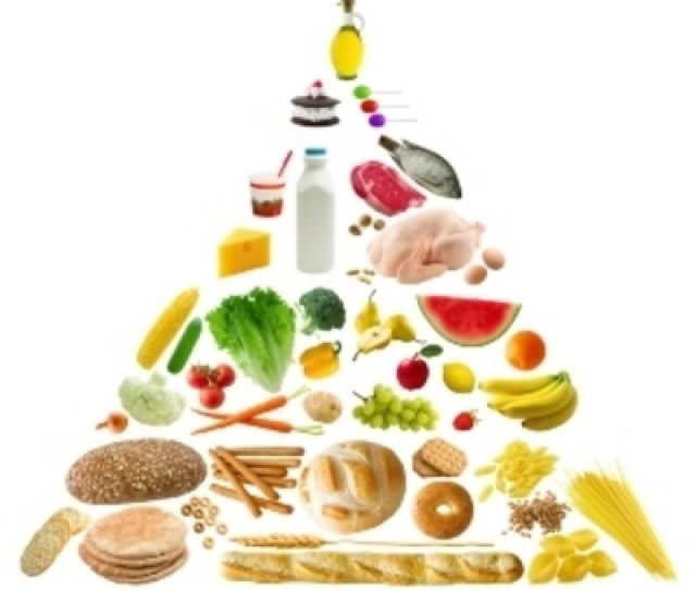 Pay For  Atkins Diet Recipe