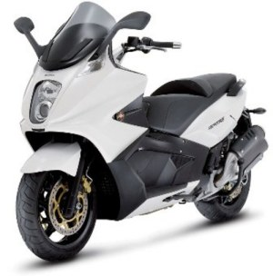 Gilera GP 800 Parts Diagram & Wiring Diagram Download