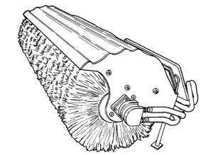 Bobcat Angle Broom Service Repair Manual Download  Download Manual