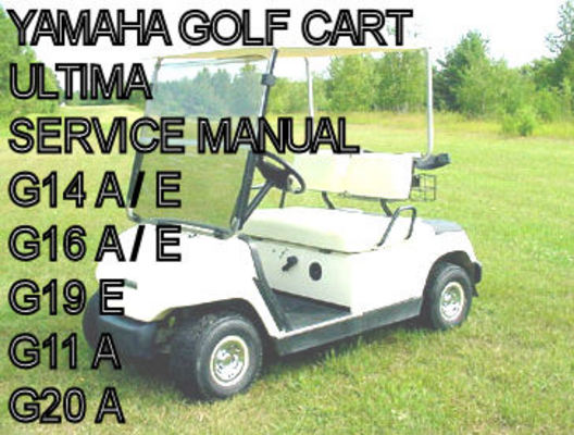 yamaha g wiring diagram yamaha image wiring diagram yamaha g16 gas golf cart wiring diagram the wiring on yamaha g14 wiring diagram