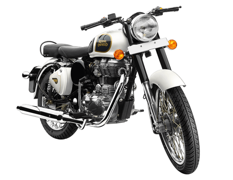 Eicher motors multibagger stocks How To Invest Rs 10,000 In India for High Returns