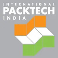 International Packtech India 2016 Mumbai