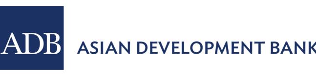 Image result for Asian Development Bank