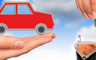 6 Tips For Trading In Your Car – Get The Deal You Want