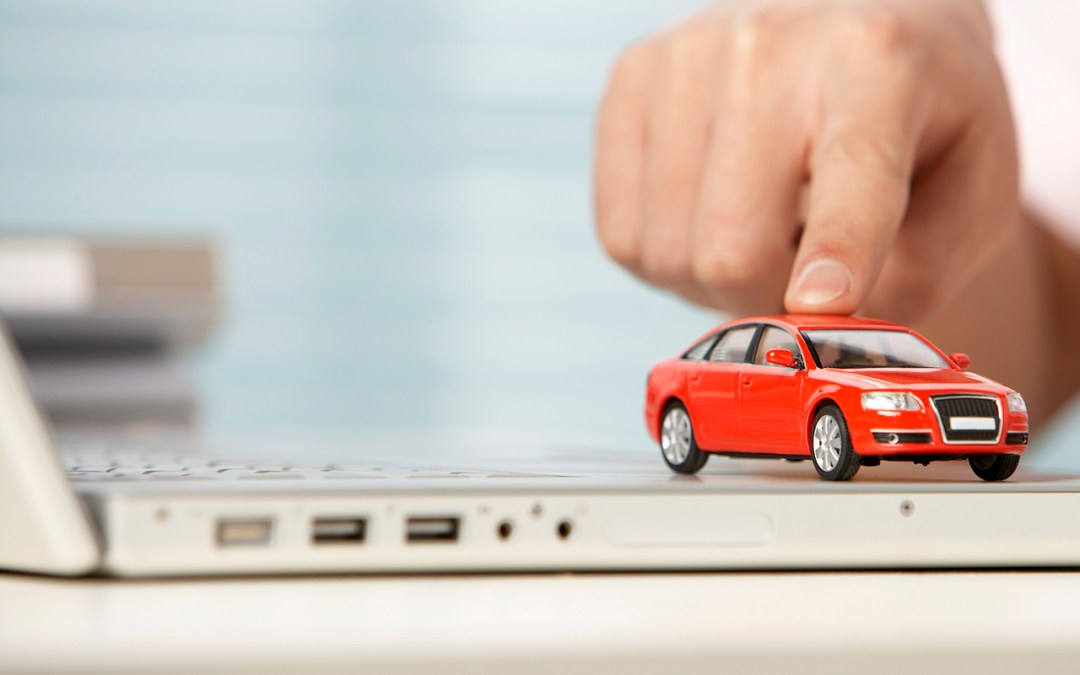 Best Way to Find Used Cars in Lexington, KY