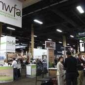 The Surfaces Trade Fair