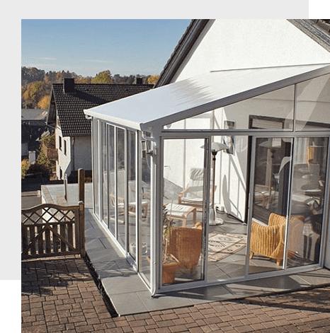patio enclosures baltimore screened