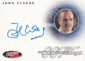 A125 John Cleese