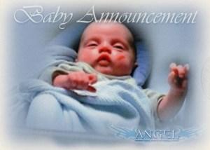 2002 Angel Season 3 Case Loader