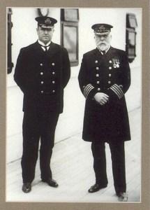 1998 Titanic Base