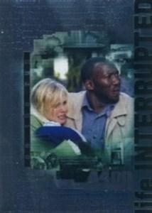 2007 4400 Season 2 Life Interrupted