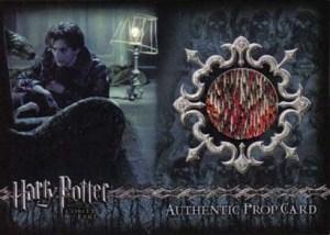 2006 Harry Potter GOF Update P5
