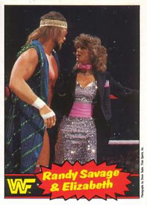 1985-o-pee-chee-wwf-pro-wrestling-stars-2-63-randy-savage-and-elizabeth