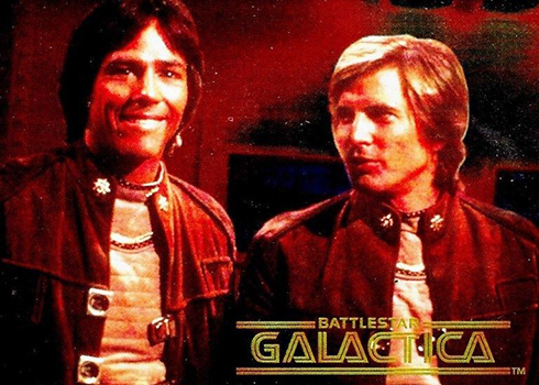 1996-battlestar-galactica-base