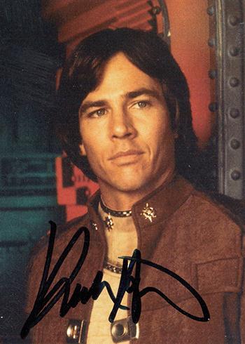 1996-battlestar-galactica-richard-hatch-autograph