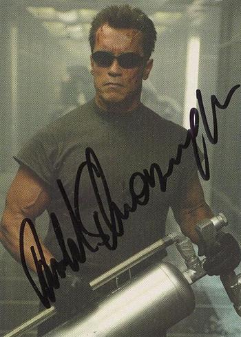2003-terminator-3-autographs-a1-arnold-schwarzenegger