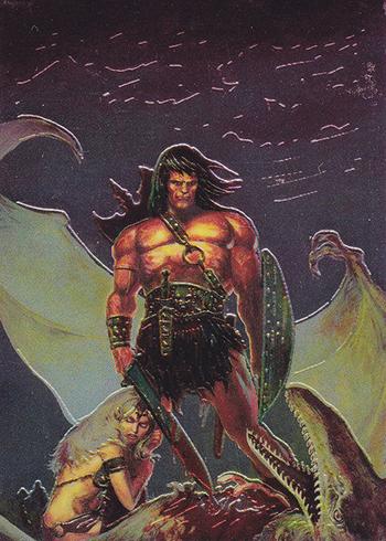 1994-comic-images-conan-chromium-ii-base