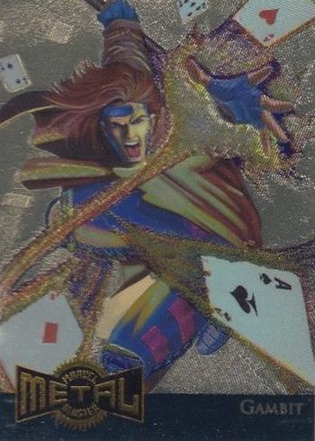 1995-marvel-metal-silver