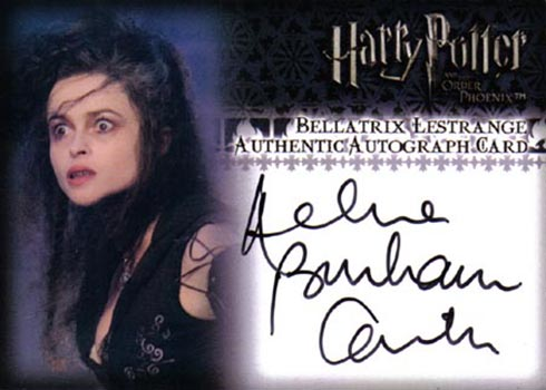 2007-artbox-harry-potter-and-the-order-of-the-phoenix-update-autographs-helena-bonham-carter