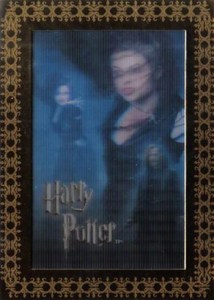 2008-world-of-harry-potter-3d-series-2-case-topper