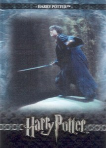 2008-world-of-harry-potter-3d-series-2-promo-card-p2