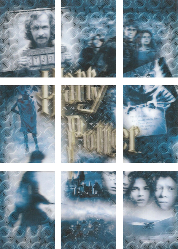 2008-world-of-harry-potter-series-2-puzzle