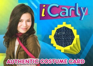 2009-topps-icarly-costume-cards-miranda-cosgrove-jeans
