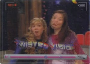 2009-topps-icarly-motion