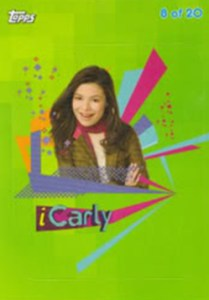 2009-topps-icarly-stickers