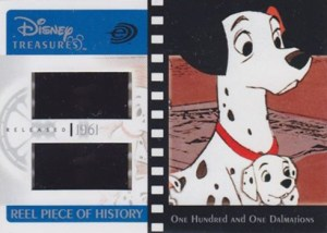2003-upper-deck-disney-treasures-series-1-reel-piece-of-history-ph6