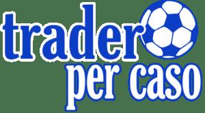 """Logo2-300x165 Perché """"Trader Per Caso""""?"""