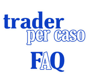 FAQ-300x254 FAQ