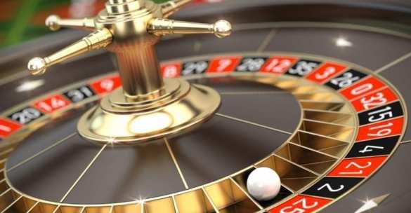 roulette-della-moglie-780x405 Perché non vinco con il Trading Sportivo
