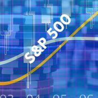 S&P 500: Por encima de los 2.880 no tendremos giro a la baja