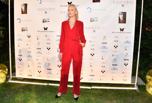 F3a Cate Blanchett