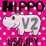 Ririy&Racco's Hippo V2