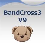 BandCross3 EURUSD V9