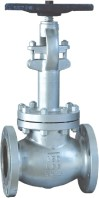 Image result for titanium gate valve