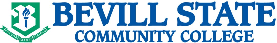 Bevill State Community College Logo - Mechanic Schools in Alabama