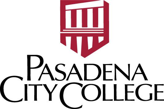 Pasadena City College - Mechanic Schools in California