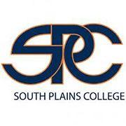 South Plains College Logo