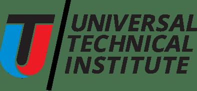UTI Texas logo
