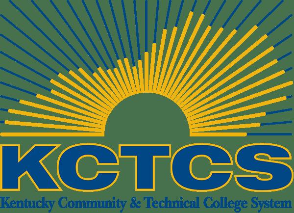 Kentucky Community & Technical College System Logo