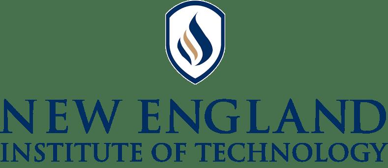 New England Technical School logo
