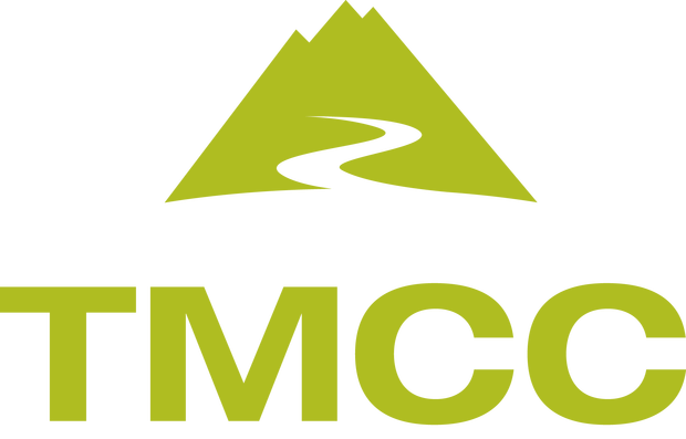 Mid-State Technical College Logo