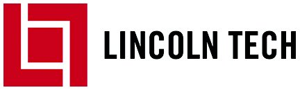 Lincoln Tech MA Logo