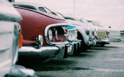 Best Car Instagrams for Mechanics