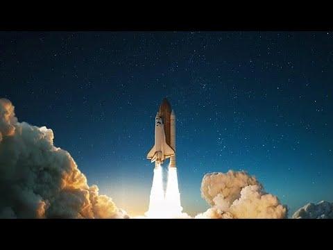 Força Aérea dos EUA lança programa de entrega de carga por espaçonaves