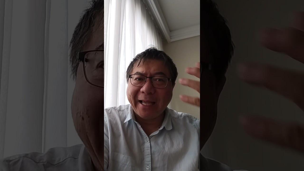 Singapura e Coréia do Sul , modelo de educação , mudança na consciência arquétipa.